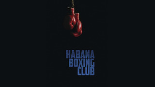 Habana Boxing Club (HBO)