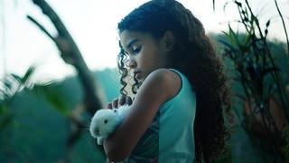 La Piel de Ayer (Skin of Yesterday) (HBO)