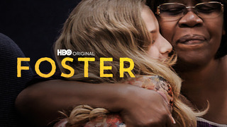 Foster (HBO)