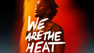 Somos Calentura (We Are the Heat) (HBO)