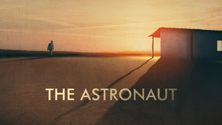 El Astronauta (The Astronaut) (HBO)