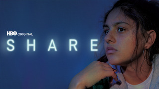 Share (HBO)