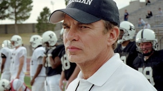 Friday Night Lights (HBO)