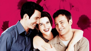 Three to Tango (HBO)