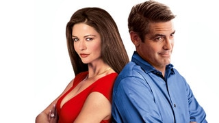 Intolerable Cruelty (HBO)