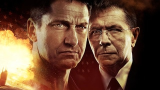 Hunter Killer (HBO)