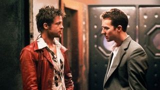 Fight Club (HBO)