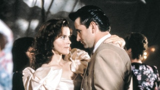 Betsy's Wedding (HBO)
