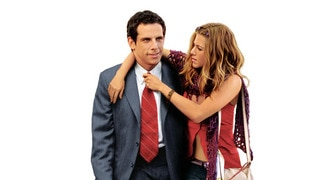 Along Came Polly (HBO)