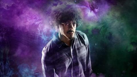 Pico de Neblina (Joint Venture) (HBO)