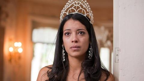 Miss Bala (HBO)