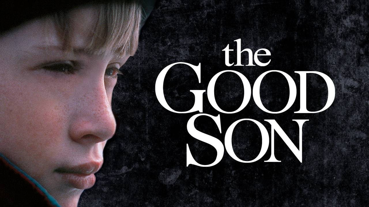The Good Son (HBO)