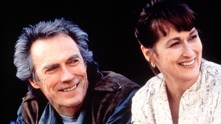 The Bridges of Madison County (HBO)