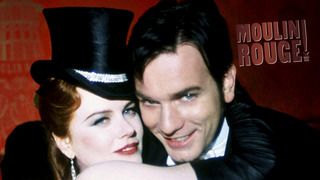 Moulin Rouge! (HBO)