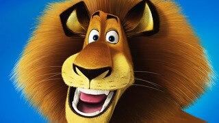 Madagascar (HBO)