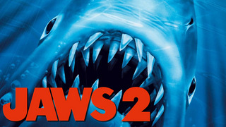 Jaws 2 (HBO)