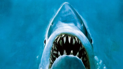 Jaws (HBO)
