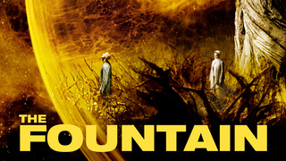 The Fountain (HBO)
