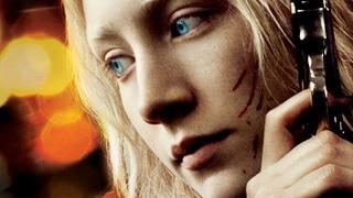 Hanna (HBO)
