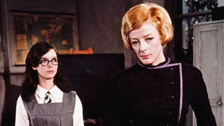 The Prime of Miss Jean Brodie (HBO)