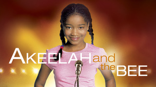 Akeelah and the Bee (HBO)