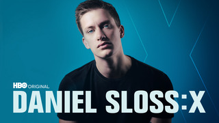 Daniel Sloss: X (HBO)
