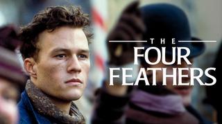 Watch Ford V Ferrari Hbo Stream Movies Hbo Max