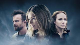 American Woman (HBO)