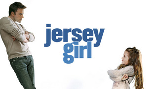 Jersey Girl (HBO)