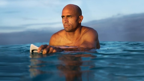 24/7: Kelly Slater (HBO)