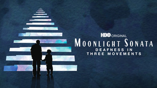 Moonlight Sonata (HBO)