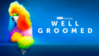 Well Groomed (HBO)