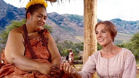 Hawaii (HBO)