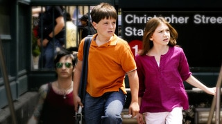 Little Manhattan (HBO)