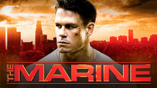 The Marine (HBO)
