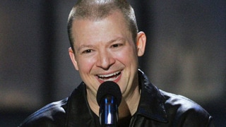 Down + Dirty With Jim Norton 03