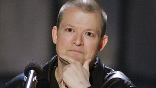 Down + Dirty With Jim Norton 02