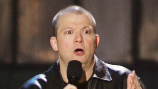 Down + Dirty With Jim Norton 01