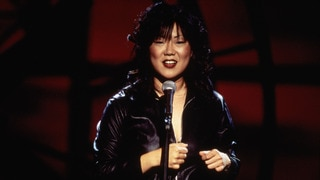 HBO Comedy Half-Hour: Margaret Cho