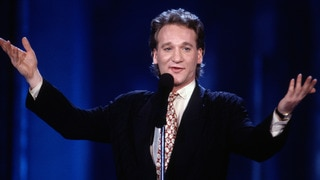 One-Night Stand: Bill Maher