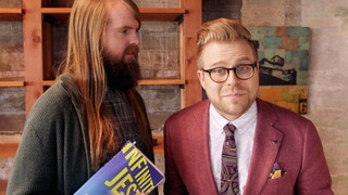 Adam Ruins the Internet