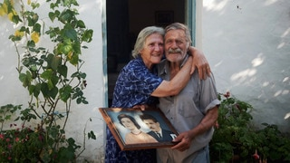 Ikaria: The Island Where People Forget to Die