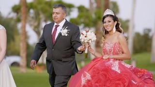 Latino, USA