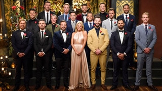 The Bachelorette (Australia)