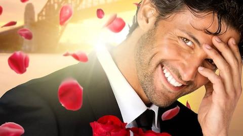 The Bachelor (Australia)