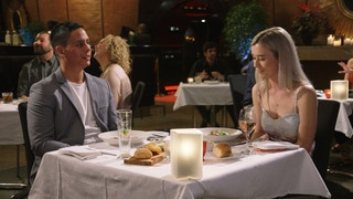 First Dates (New Zealand) 110