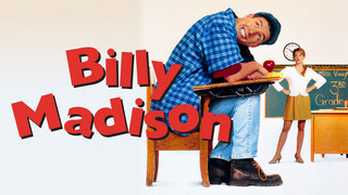 Billy Madison (HBO)