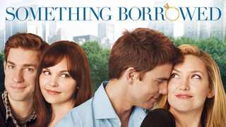 Something Borrowed (HBO)