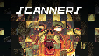 Scanners (HBO)