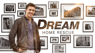 Dream Home Rescue